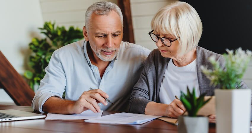 What Does the Pension Triple Lock Suspension Mean For You?