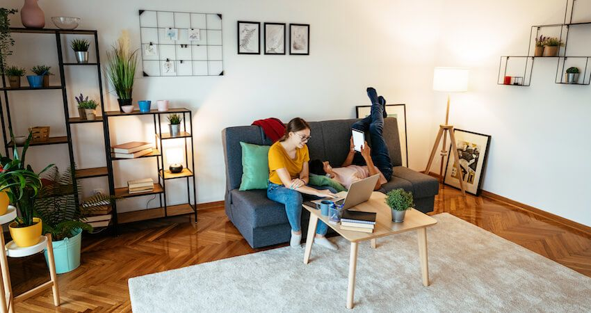 Renters Insurance: What Do You Need to Consider?