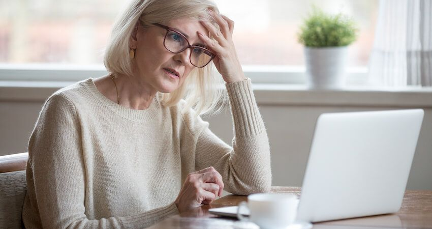 Mis-sold A Pension? Here's What You Need To Know