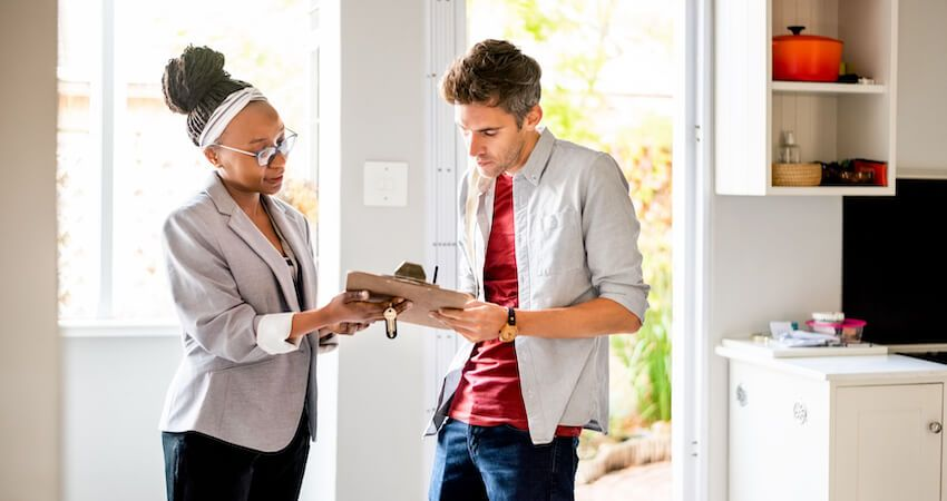 Landlord Home Insurance: Do You Need It?