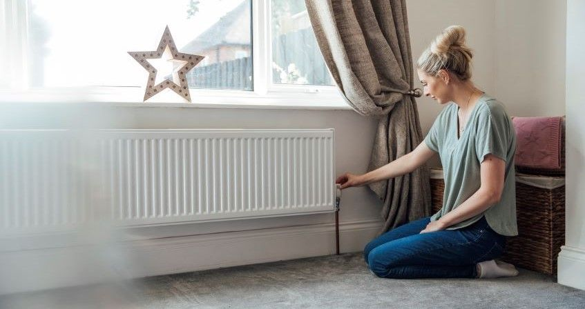 42 Energy Saving Tips: How to Save Energy At Home