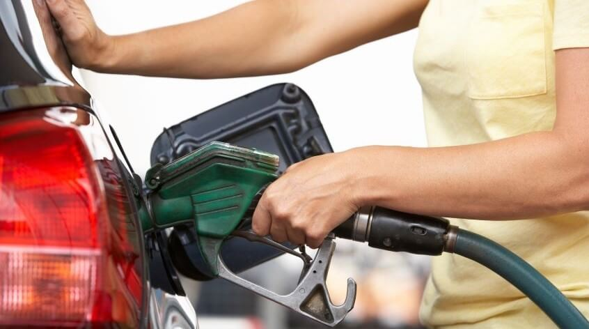 Fuel Shortage: How to Save Fuel When Driving