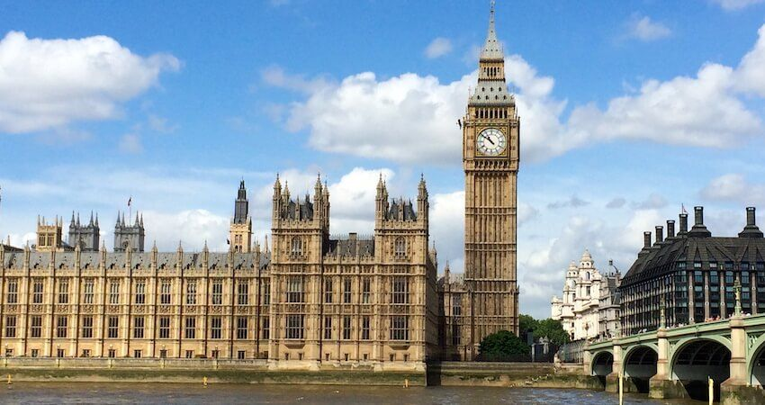 Autumn Budget 2021: How Will it Affect You?