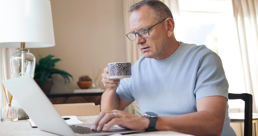 What Can I do if I am Struggling With Secured Debt?
