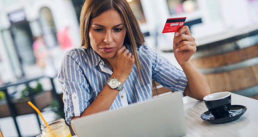 Card Declined: Why Has My Card Been Declined?