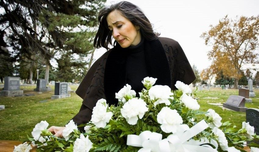 Funeral Costs and How to Reduce the Impact on Loved Ones